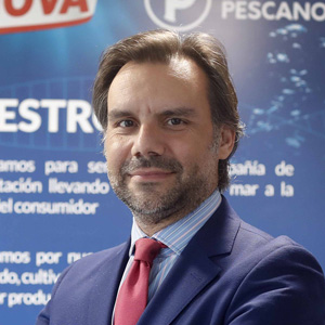 Marco_Nieto