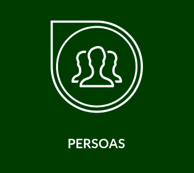 personas-off-gal