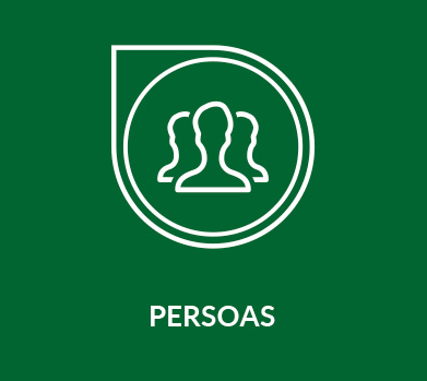 personas-on-gal