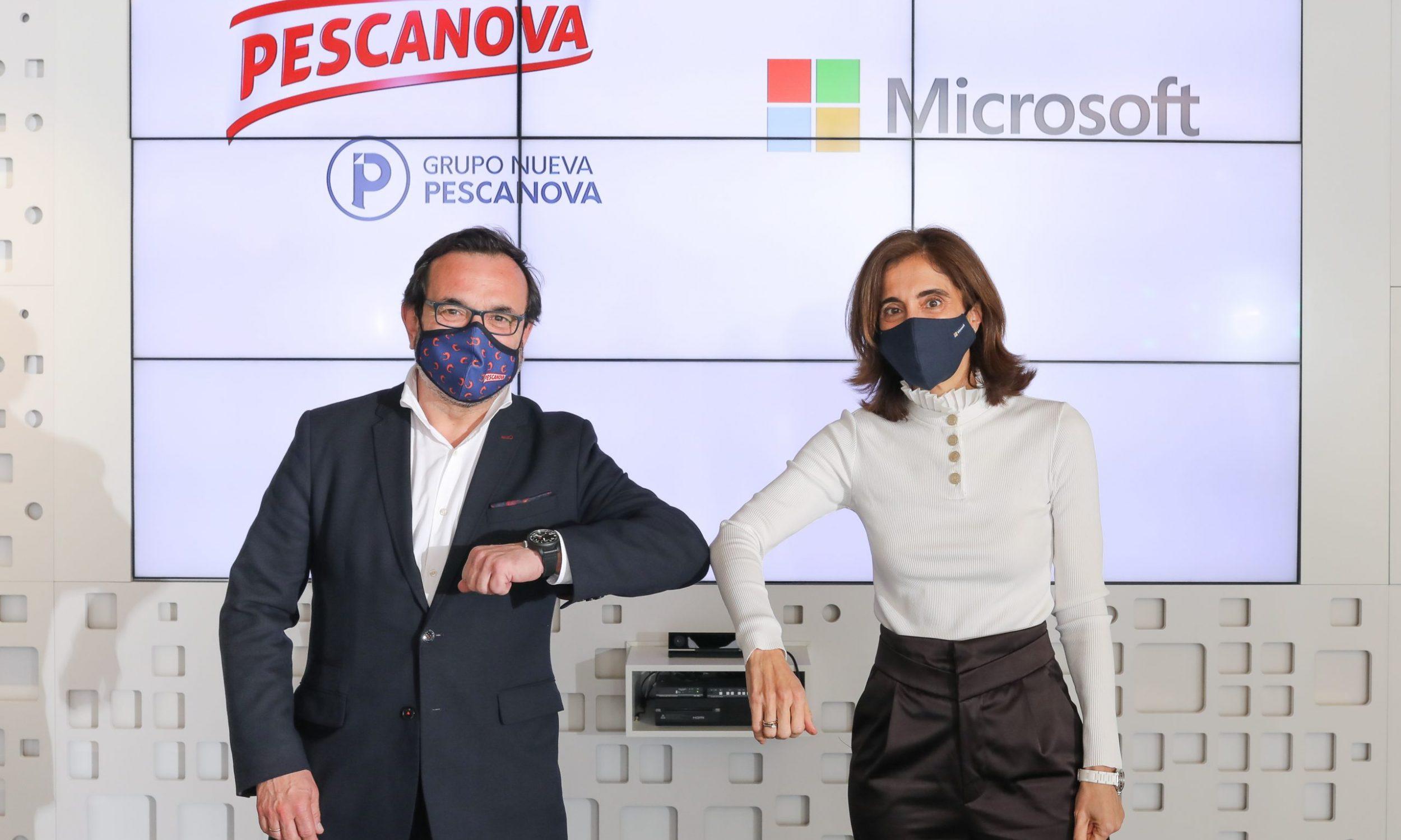 Acto-firma-de-acuerdo-con-Microsoft