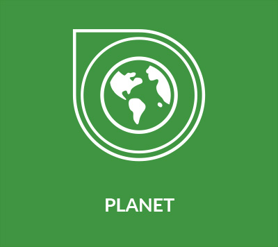 planet_on